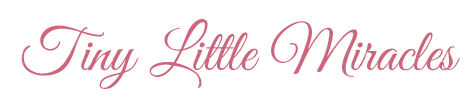 Tiny Little Miracles - Beverley, East Yorkshire